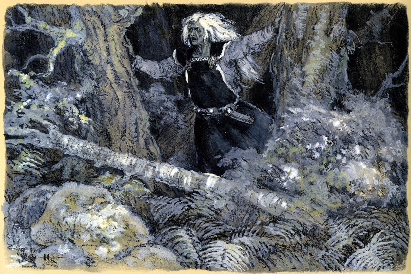 Image on Fairy Tales