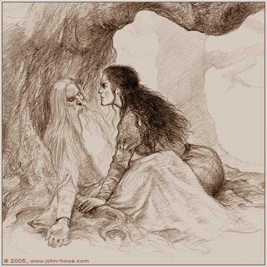 http://www.dana-mad.ru/gal/images/John%20Howe/Celtic/john_howe_celtic_merlin%20and%20nimue_med.jpg