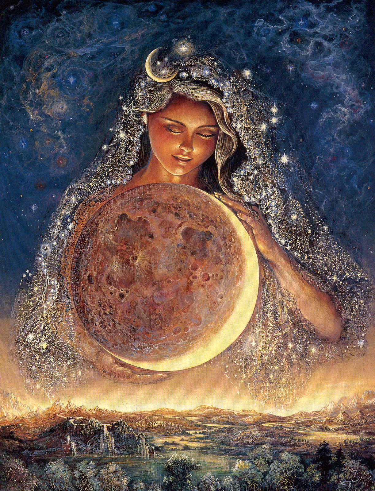 josephine_wall_goddesses_moon%20goddess.jpg