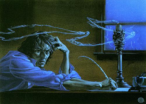 http://www.dana-mad.ru/gal/images/Michael%20Whelan/Fantasy/michael%20whelan_fantasy_the%20mad%20poet_med.jpg