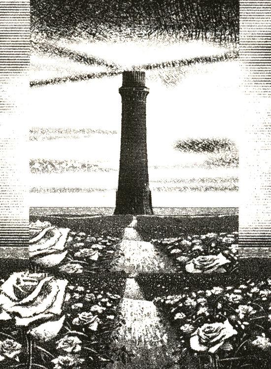 the dark tower vii pdf