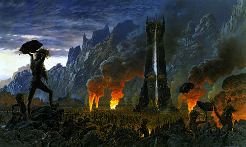 http://www.dana-mad.ru/gal/images/Ted%20Nasmith/The%20Complete%20Guide%20to%20Middle-Earth/ted%20nasmith_the%20complete%20guide%20to%20middle-earth_the%20wrath%20of%20the%20ents_med.jpg