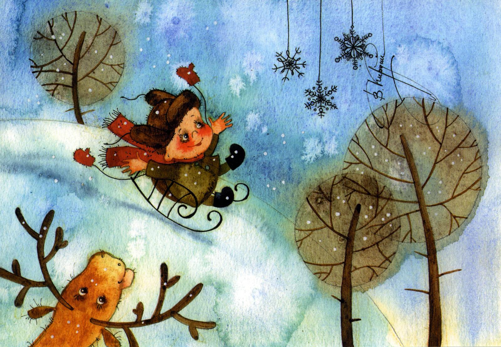 http://www.dana-mad.ru/gal/images/Victoria%20Kirdy/Calendar/victoria_kirdy_calendar_02_hill.jpg